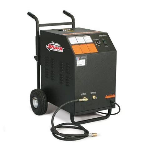 Water Heater Washer shark pressure washer heater 5gpm 3000psi 120volt 5s 300000btu free shipping 1 103 910 0 hp