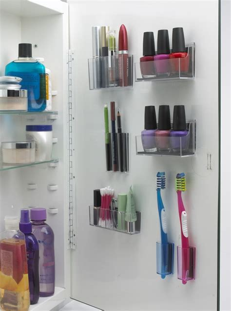 organizing small spaces stylish small space organization stylelista confessions