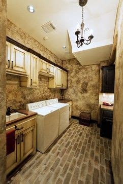 laundry worldtuscanmediterranean design pictures remodel decor ideas page laundry rooms pinterest mediterranean