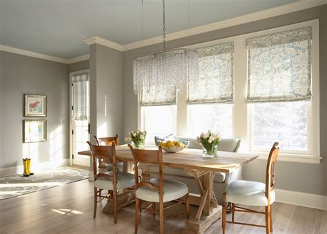minneapolis khaki paint color dining room traditional