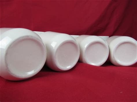 handleless coffee mugs heavy ceramic ship watch hand warmer handleless coffee mug