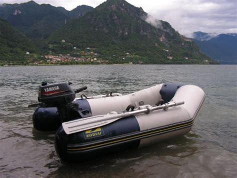 rubberboot zodiac rubberboten watersport advertenties in limburg