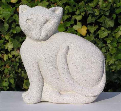 skulpturen aus ytong 3790 skulpturen aus ytong skulpturen aus ytong skulpturen aus