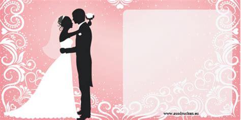 Vorlage Einladung Hochzeit by Einladungskarten Vorlagen Zum Ausdrucken Kathyprice Info