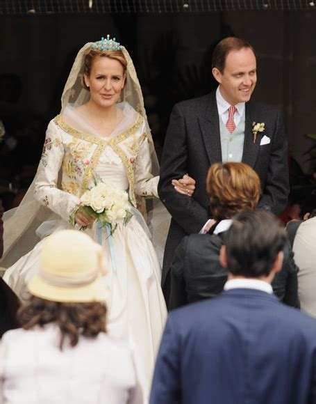 melanie thierry edad la boda religiosa de jean de orle 225 ns y filomena de tornos