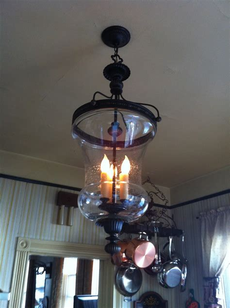 country kitchen light fixtures country french light fixtures top architektur country