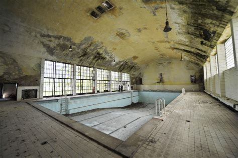 abandoned places a legacy of past ebook olympic legacy haunting pictures show past games
