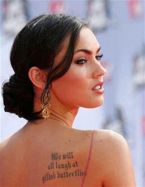 most famous tattoos most popular tattoos