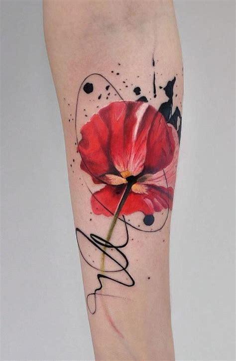 minimalist tattoo perth 25 best ideas about geometric flower tattoos on pinterest