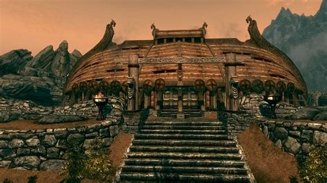 go back gallery for mead hall skyrim image gallery mead hall