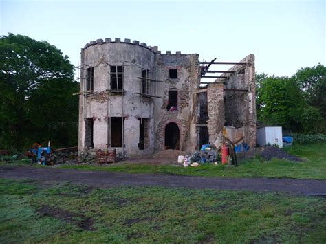 house restoration big house landshipping personal reflections on the big house landshipping pembrokeshire