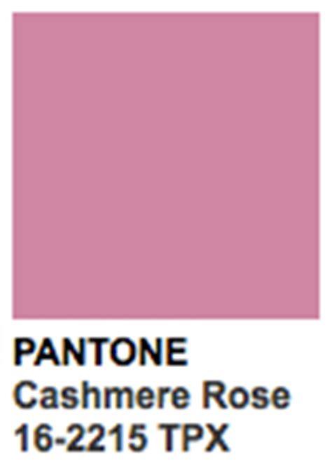 pantone cocoandcashmere pantone fashion color report fall 2015 color swatch