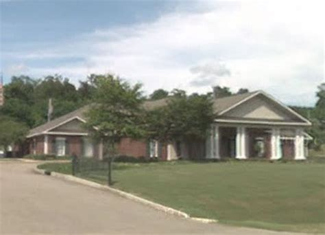 riles funeral home vicksburg mississippi ms funeral