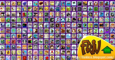 friv the best free friv 250 juegos de friv 250 gratis design bild