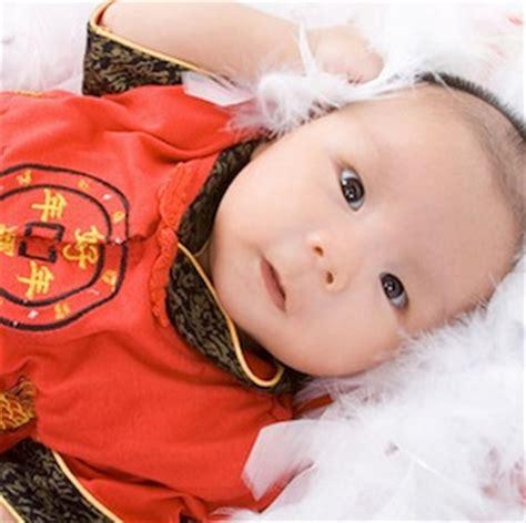 Calendario Chino De Los Bebes Caracter 237 Sticas De Los Beb 233 S Nacidos En El Nuevo A 241 O Chino