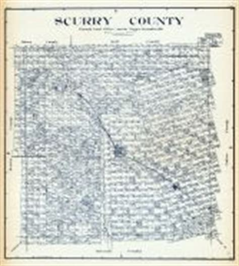 scurry texas map texas antique maps and historical atlases historic map works