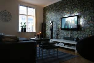 Living Room Ideas With Tv Living Room Tv Setups