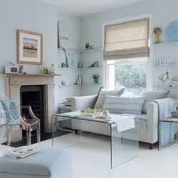 contemporary minimalist small living room interior design trends home design