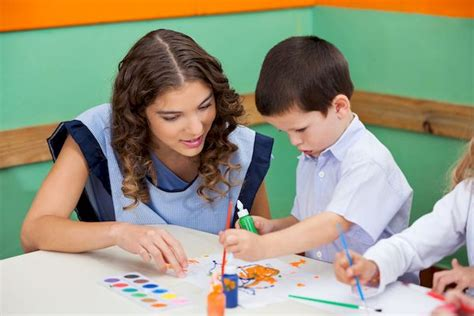 3 frequently asked teaching assistant questions and how you should develop answers to