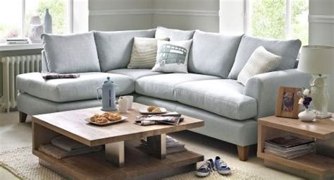dfs wrap sofa 25 best images about sofas on pinterest contemporary