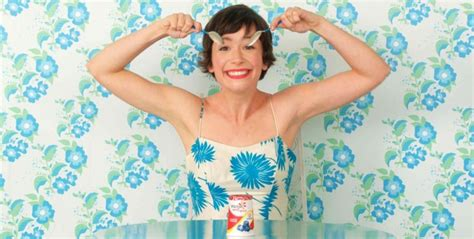 yoplait commercial french actress 2015 yoplait s new advertising celebrates 25 sugar reduction