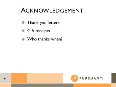 Thank You Letter For Continued Donation business donation thank you letter exles how to write