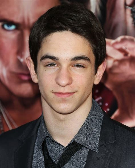 movies zachary gordon has been in zachary gordon picture 6 los angeles premiere of the
