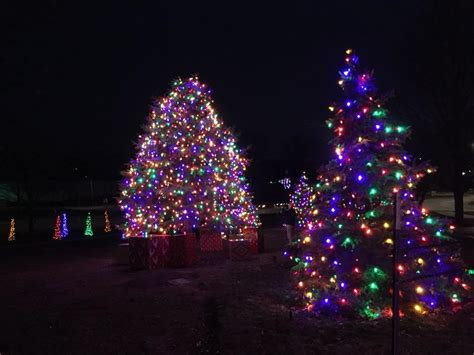 lights kansas city 2017 your guide to lights in kansas city 2017 edition