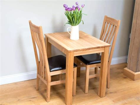 small patio table with two chairs glamorous table and two chairs set chair dining stylish