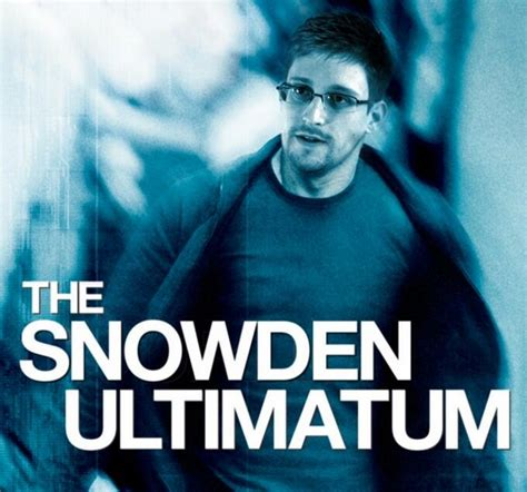 Snowden Meme - image 567108 edward snowden know your meme