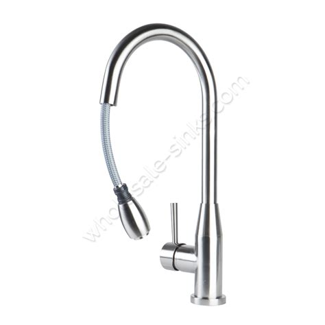 kitchen faucets wholesale pull kitchen faucet wholesale sinks