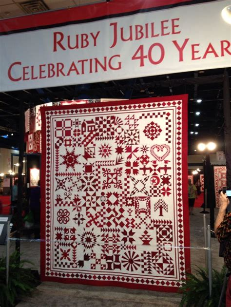 Houston International Quilt Show by 17 Best Images About Favorite Places Quilting Shows On