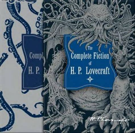 h p lovecraft complete b075cr5wyh complete fiction of h p lovecraft