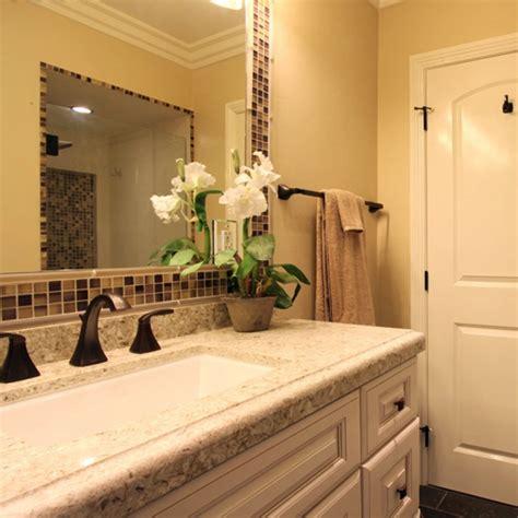 quartz bathroom quartz countertops in bathrooms bstcountertops