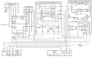 electrical wiring diagrams for mobile homes ewiring