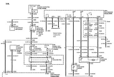 60 fuse box diagram profibus wiring distribution box
