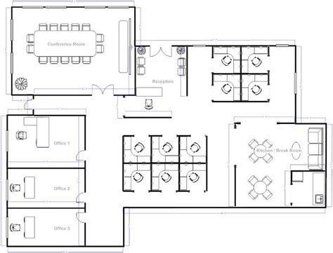plan out your room 48 best office layout images on pinterest wayfinding