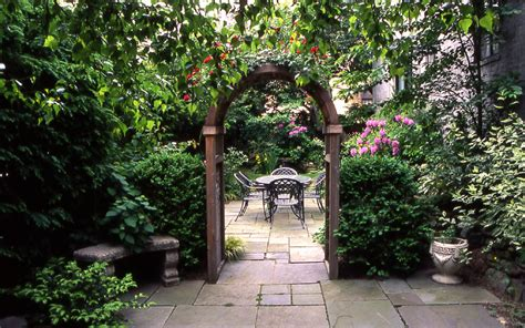 home and garden ideas for decorating victorian garden design ideas the new technology of