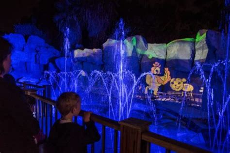 Brighten Up Your Holiday With La Zoo Lights Brighten Up Your With La Zoo Lights
