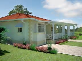 caribbean homes for caribbean homes limited