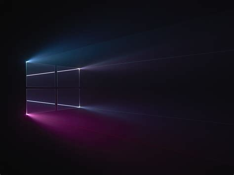 wallpaper  windows  desktop  images
