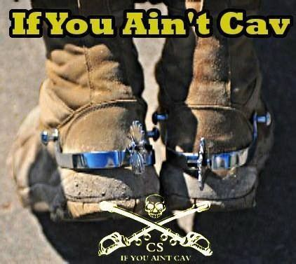 Cav Scout Meme - earned it cavalry pinterest army mom and bible