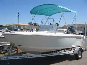 boats for sale aruba aruba boats for sale