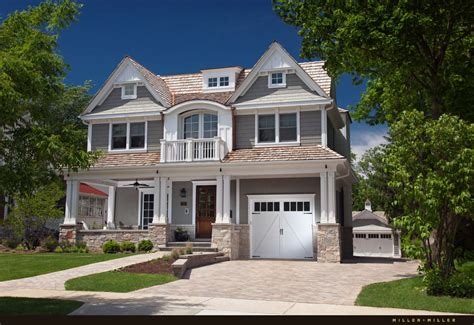 naperville luxury homes architectural photography photographers photos pictures