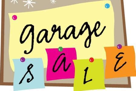 How To Find Garage Sales by Find Miami Garage Sales Near You Miami On The Cheap
