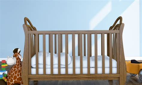 What Of Crib Should I Buy by 5 Things To Consider Before Buying A Crib Mattress Smart