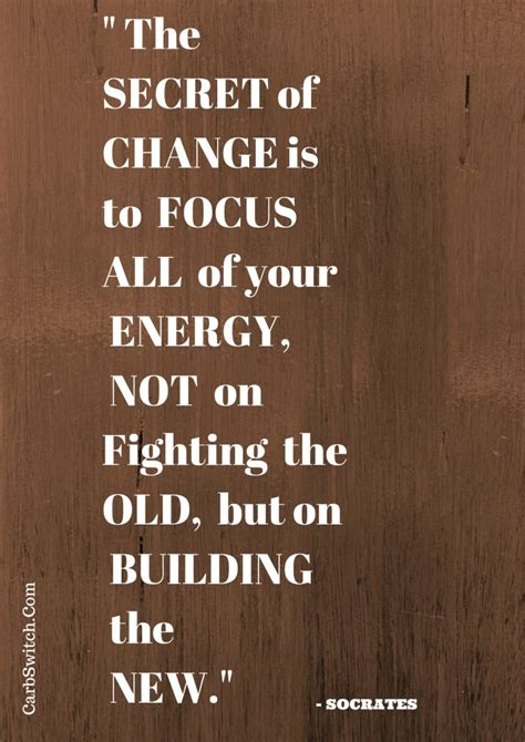 All New Quot quotes about change and new beginnings quotesgram