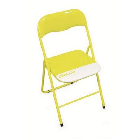 sedie pieghevoli brico sedia pieghevole pantone brico io
