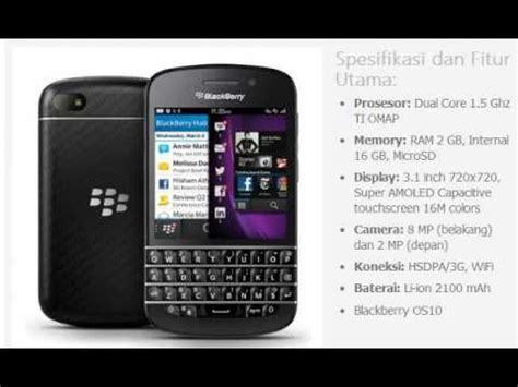 Hp Blackberry Q10 Di Malaysia Harga Hp Blackberry Q10