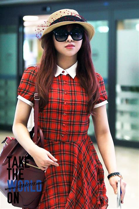 Minzy Dress 53 best 2ne1 images on cl 2ne1 kpop and